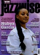 Jazzwise Magazine Issue SEP 20