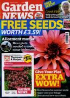 Garden News Magazine Issue 15/08/2020