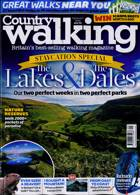 Country Walking Magazine Issue SEP 20