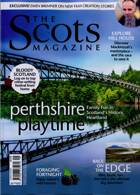 Scots Magazine Issue SEP 20
