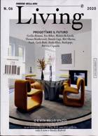 Living Collection Magazine Issue NO 6