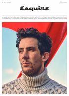 Esquire Magazine Issue SEP 20