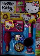 Hello Kitty Magazine Issue NO 128