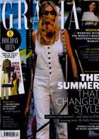 Grazia Magazine Issue 24/08/2020