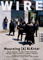 Wire Magazine Issue SEP 20