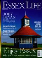 Essex Life Magazine Issue SEP 20