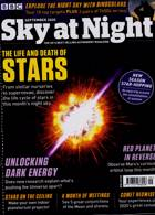 Bbc Sky At Night Magazine Issue SEP 20