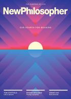 New Philosopher Magazine Issue Issue 29
