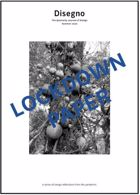 Disegno Lockdown Papers Magazine Issue Lockdown Papers
