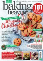 Food Heaven Magazine Issue NOV 20