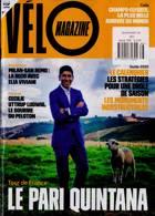 Velo Magazine Issue NO 586