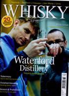 Whisky Magazine Issue NO 169