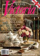 Victoria Magazine Issue SEP 20