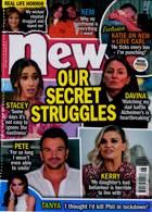 New Magazine Issue NO 886