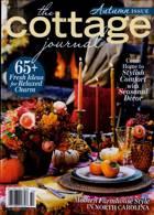 Cottage Journal Magazine Issue 54