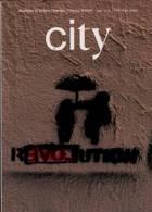 City Magazine Issue 57