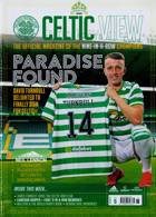 Celtic View Magazine Issue VOL56/6