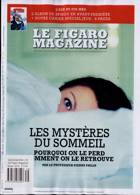 Le Figaro Magazine Issue NO 2079
