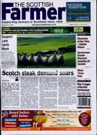 Scottish Farmer Magazine Issue 05/09/2020