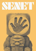 Senet Magazine Issue Issue 1