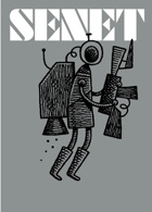 Senet Magazine Issue Issue 2