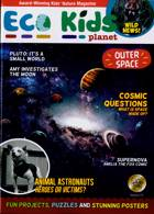 Eco Kids Planet Magazine Issue 71