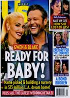 Us Weekly Magazine Issue 24/08/2020