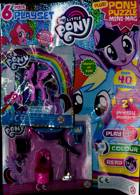 My Little Pony Magazine Issue NO 128