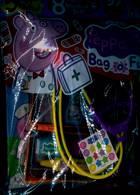 Peppa Pig Bag 0 Fun Magazine Issue NO 131