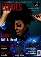 Echoes Monthly Magazine Issue AUG 20