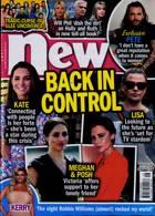 New Magazine Issue NO 887