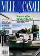 Ville And Casali Magazine Issue 07