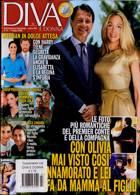 Diva E Donna Magazine Issue 27