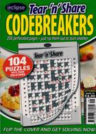 Eclipse Tns Codebreakers Magazine Issue NO 29