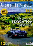 Countryside Magazine Issue SEP 20