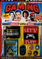 110% Gaming Magazine Issue NO 77