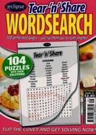 Eclipse Tns Wordsearch Magazine Issue NO 29