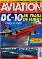 Aviation News Magazine Issue SEP 20