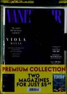 Premium Collection Special Magazine Issue SEP 20