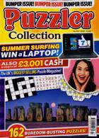Puzzler Collection Magazine Issue NO 427