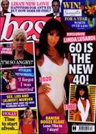 Best Magazine Issue NO 34
