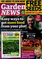 Garden News Magazine Issue 22/08/2020