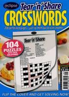 Eclipse Tns Crosswords Magazine Issue NO 29