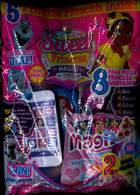 Sweet Magazine Issue NO 45