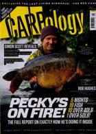 Carpology Magazine Issue SEP 20