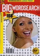 Big Wordsearch Magazine Issue NO 243