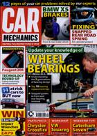 Car Mechanics Magazine Issue SEP 20