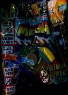 Mega Magazine Issue NO 97