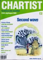 Chartist Magazine Issue 05