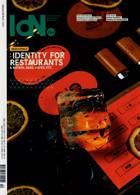 Idn Magazine Issue 02